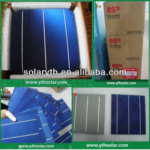 vente chaude cellule solaire polycristallin solaire plaquette cellules photovolta ques prix. Black Bedroom Furniture Sets. Home Design Ideas