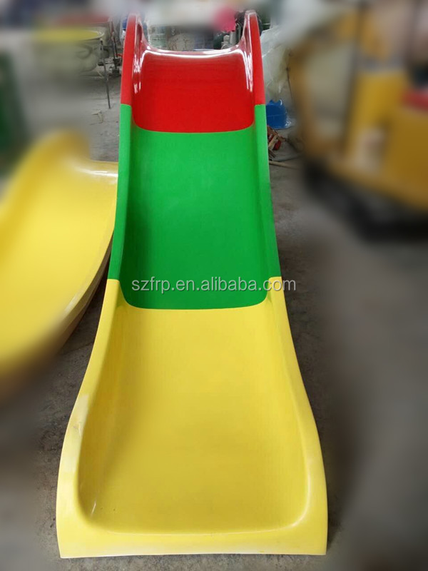 fiberglass water park slides for sale swimming pool water slide