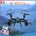 YK0807685 Original MJX X500 6-Axis Gyro Headless Mode One Key Return RC Quadcopter RTF 2.4GHz MJX
