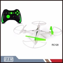 Headless Mode and Auto Return Function Toys Hobbies RC Flying Drone