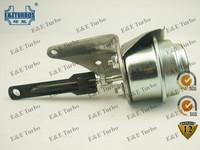 433483-0001 GT1749V Actuator Fit Turbo 454158 , 454161 , 454183 , 708639