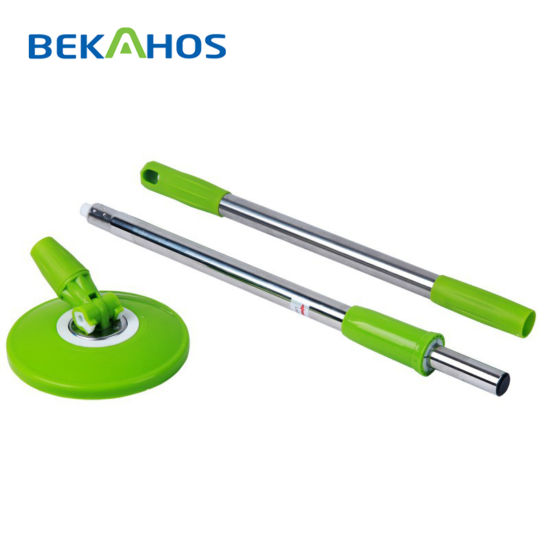 Microfiber Heads Refill Spin Magic Mop Replacement Parts