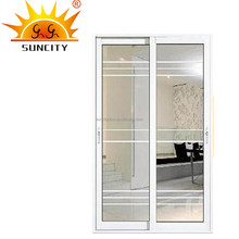 New hot sale high quality shower glass door weatherstrip