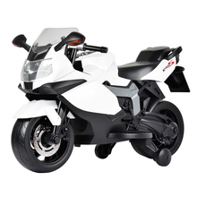 Hot sale mini chopper tricycle motorcycle 3 wheel electric motorcycle for kids