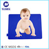Pet Gel Cooling Mat Health baby cooling gel mats