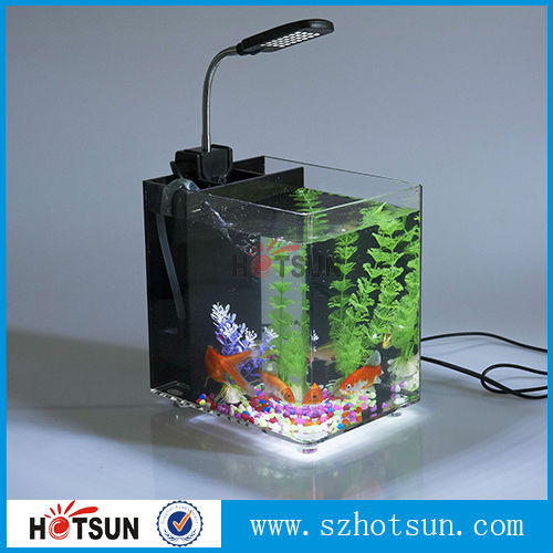 2015 new product acrylic aquariums clear acrylic fish tank for Clear water fish tank