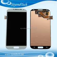 NEW LCD Screen Panel with Touch Screen Assembly For Samsung S4 9500 9505 L720 i337