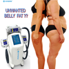coolplas fat freezing body shaping machine cool sculpt machin