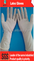 plastic electrical hand gloves, electrical rubber hand gloves