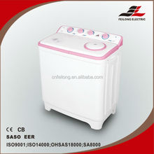 National electrolux top loading washing machine