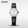 /product-detail/weide-2015-newest-popular-leather-lady-vogue-watch-60248012165.html