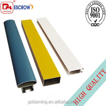 china supplier for building material of powder coating manufacturers
