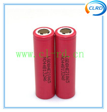 lg 18650 battery lg chem 18650 battery lg 18650 li-ion battery