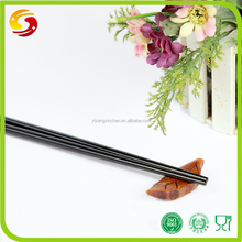 Antique household chopsticks for sale
