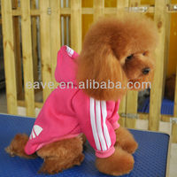 Small Pet Dog Clothes Western Style Men's Suit & Bow Tie Puppy Apparel pet accessories F115