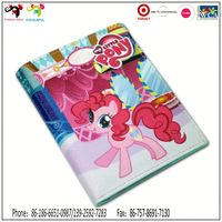 My little pony girl promotional mini purses wallet Dubai