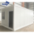 New Technology Fast Style Product Container House