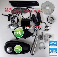 2 stroke bicycle engine kit 80cc/gasoline engine factory/bicimotor