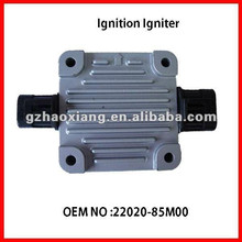 High Quality Auto Ignition Igniter 22020-85M00
