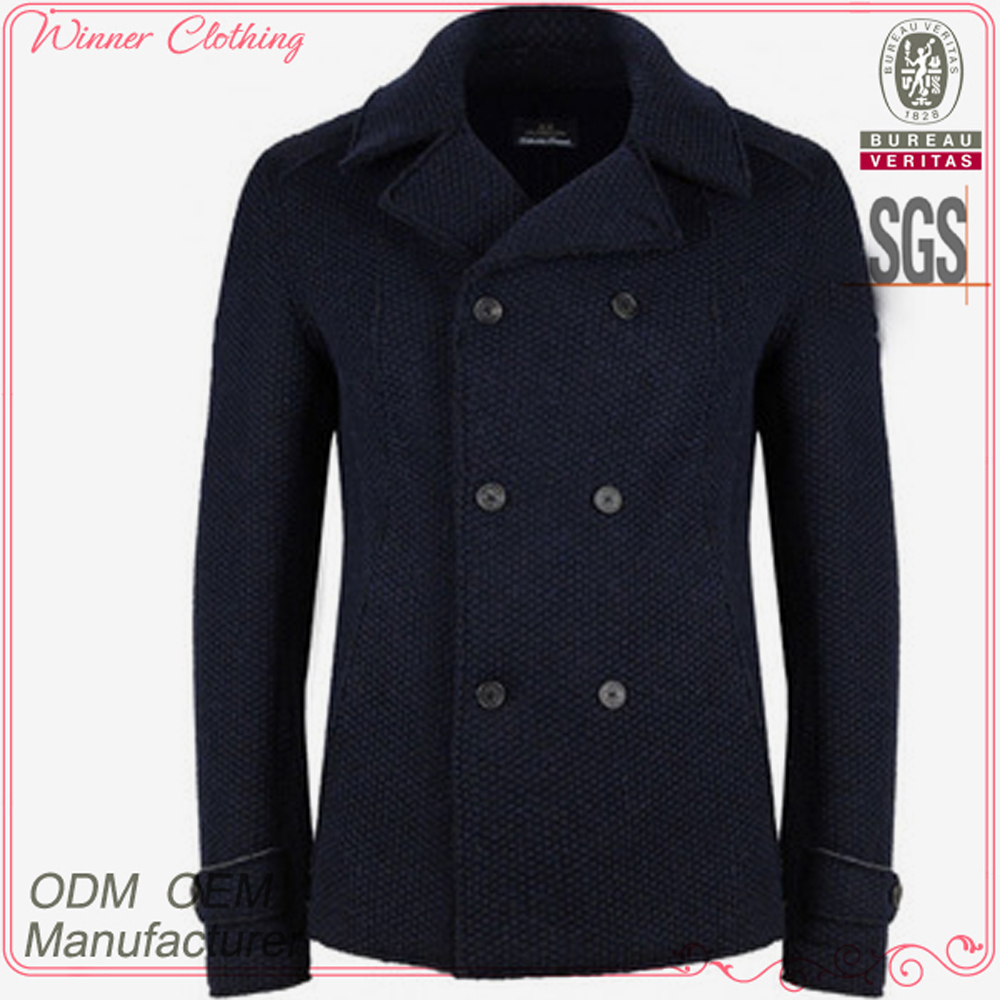 china manufacturer clothing apparel winter wool mens