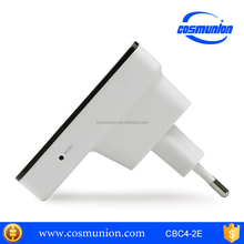300Mbps 2.4G Wifi Repeater /Wireless WiFi Router Repeater