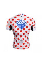Monton Wholesale tour de France China Custom Cycling Jerseys