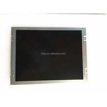 LP154WX4(TL)(C6) touch screen LCD display TFT Module