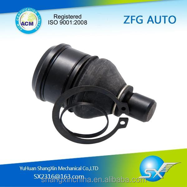 Mazda Premacy Auto Chassis Parts Ball Joint C145-34-300A