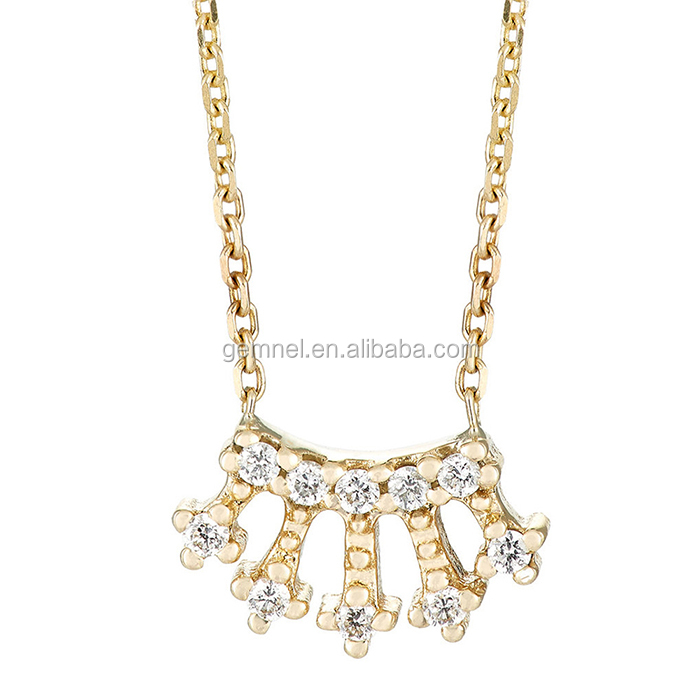Gemnel jewelry sri lankan wedding necklace designs