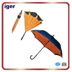 High quality sun protection fiberglass ribs for umbrella