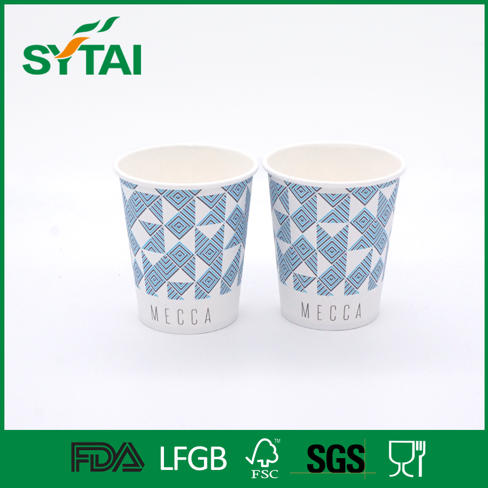 disposable customized personalized beautiful cheap cupcake paper cups