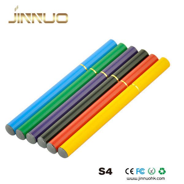 e cigarette shisha pen hookah 30 different fruit wholesale or sample 500puffs