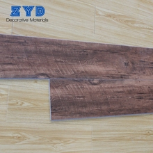Wholesale products high quality sports wood surface eco-friendly pvc floor