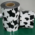 best quality fully automatic packaging roll film