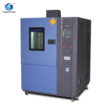 225L High Altitude Low Air Pressure Temperature Test Machine