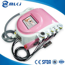 equipment for beauty salon ipl elight hair removal machine