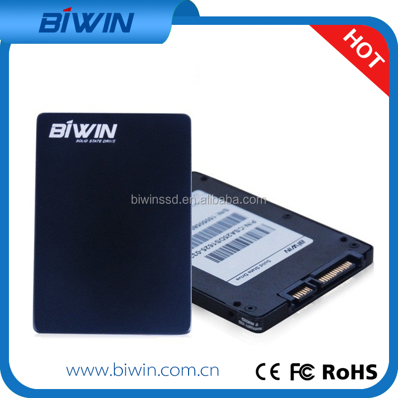 "2.5"" Hard Disk hd ssd Hard Drive 1tb 256g 240gb mlc hard drives for sever"