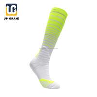 upgrade hosiery socks manufacturers custom running socks