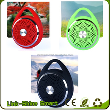 2016 audio speaker,portable speaker with usb port,bluetooth speaker wireless