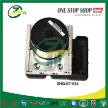 spare parts for geely emgrand ec7 abs pump for geely car 1064001885