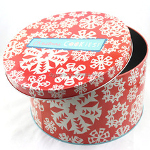 decorative indian metal boxes,pizza delivery box for scooter,pizza box italy