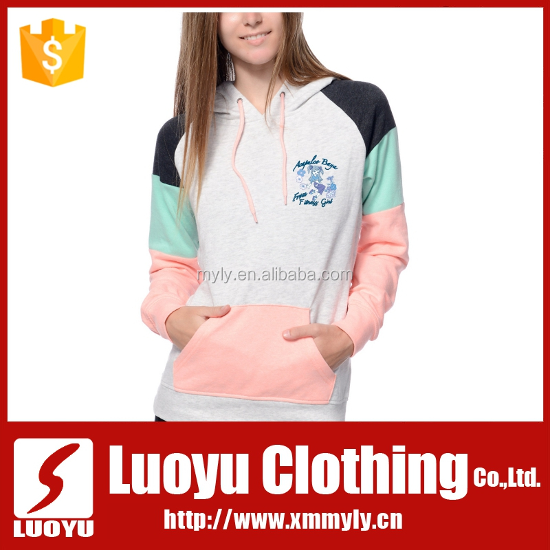wholesale sweat suits