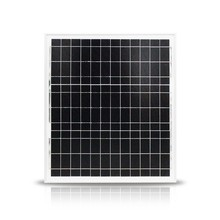 China factory OEM solar modules 20w pv solar panel for lowest price and high quality for sale