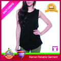 Wholesale Womens Tank Top Shirts,Best Quality Cheap Good Selling Tank Top For Women