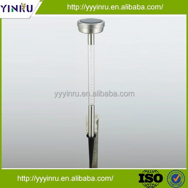 china wholesale market cheap solar light for garden use
