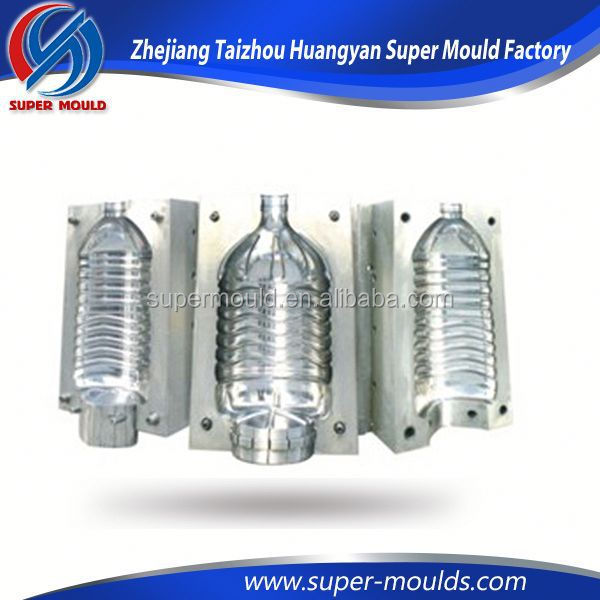 2015 3000l blow mould for water storage vat