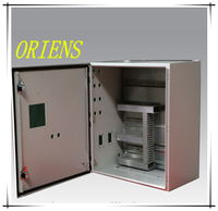 explosion proof control panel electrical cabinet