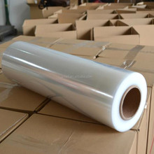 23 micron pallet PE stretch film