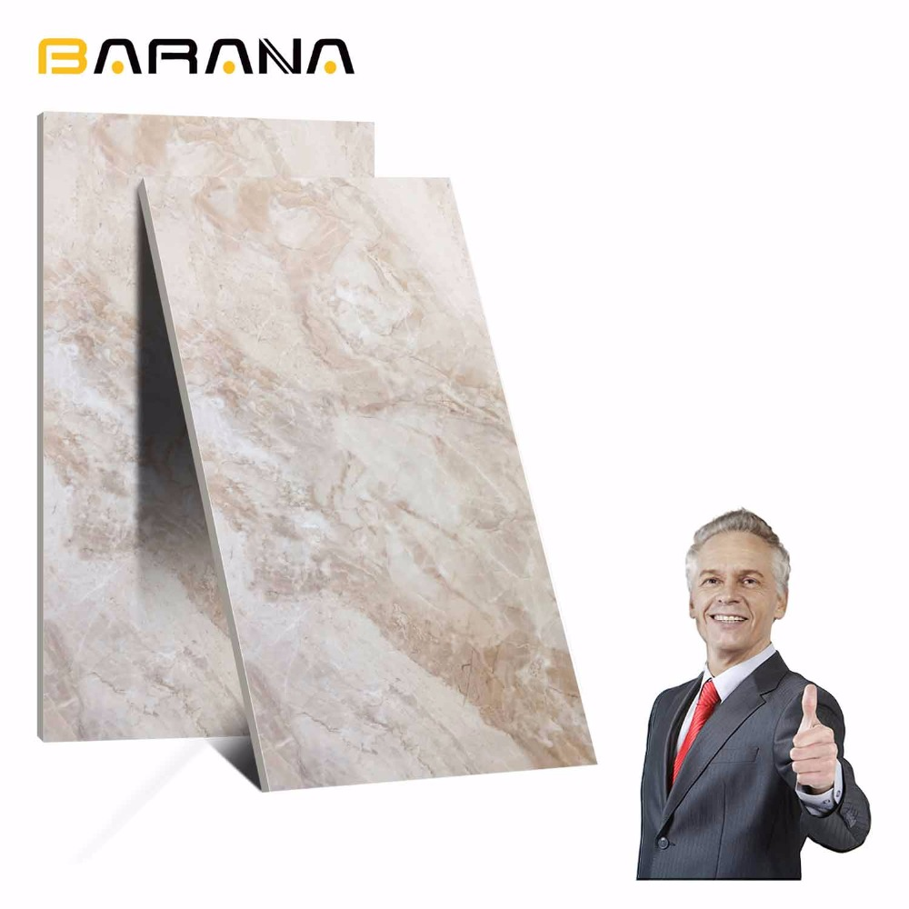 Marble Store Near Me >> Types Of China Marble Tile Store Near Me Marble Bathroom Home Ideas Sealer Buy China Marble Marble Tile Store Marble Bathroom Ideas Product On