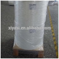 100% Pp Spunbond Nonwoven for Packing Bag